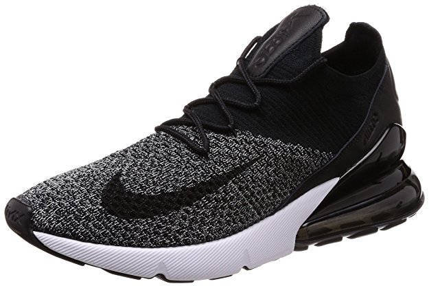 Samra Schuhe Nike Air Max