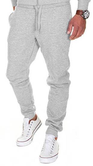 Noizy Jogginghose