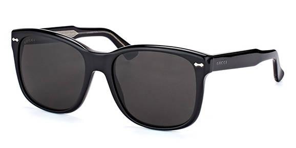Gucci Sonnenbrille Remoe