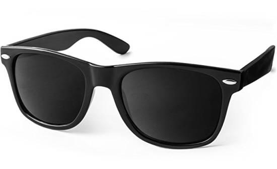 Remoe Sonnenbrille Alternative günstig