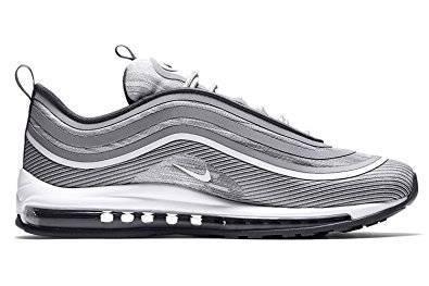 Juri Schuhe Nike Air Max 97