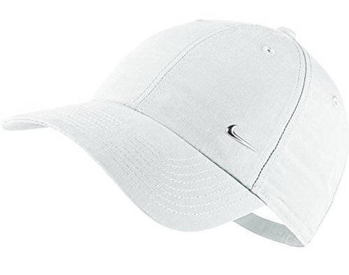 Nike Cap weiß Raf Camora