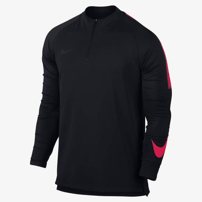 Samra Trainingsjacke Nike