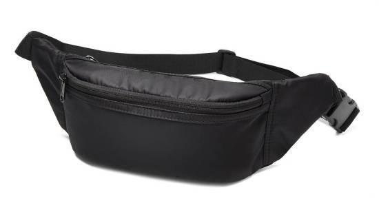 Raf Camora Tasche schwarz Alternative