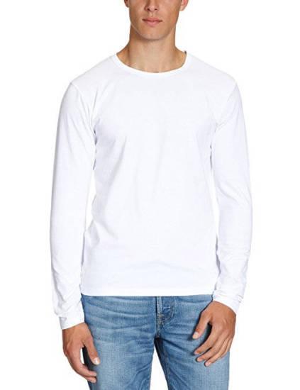 Raf Camora Pullover weiß Alternative