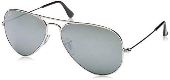 Raf Camora Sonnenbrille Alternative