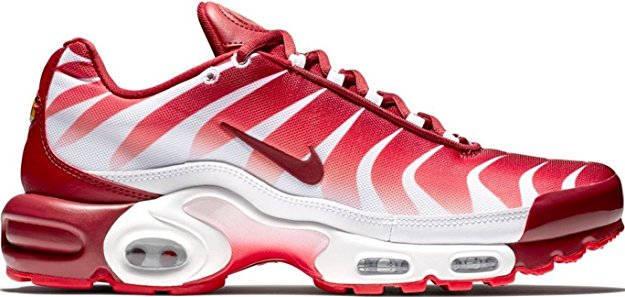 Noizy Schuhe Nike