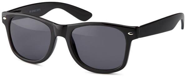 A.B.K Sonnenbrille