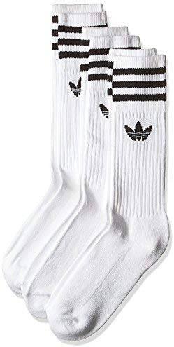 AK Ausserkontrolle Socken