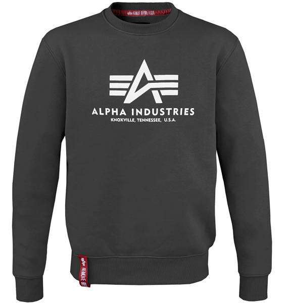 AK Ausserkontrolle Sweatshirt Alternative
