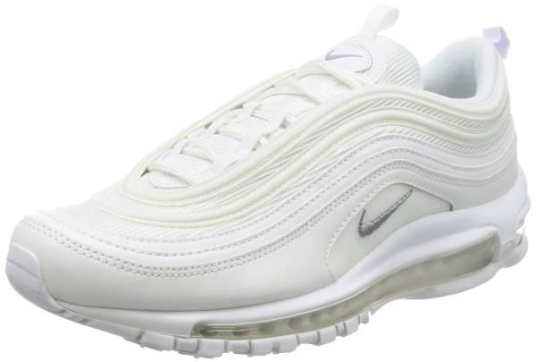 Alles schon gesehen Nike Air Max 97