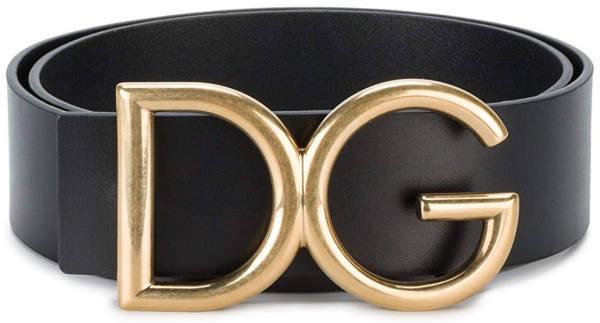 Azet Gürtel Dolce Gabbana