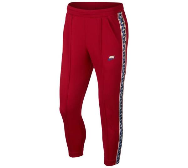 Azet Hose Nike