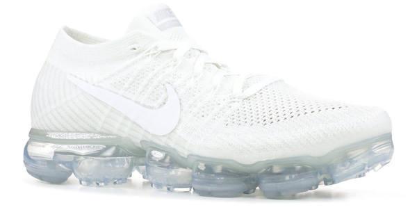Azet Schuhe Sneaker Nike Vapormax