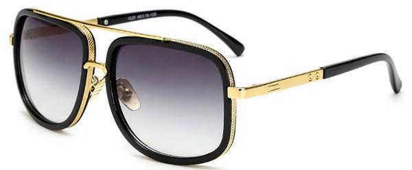 Azet Sonnenbrille Alternative
