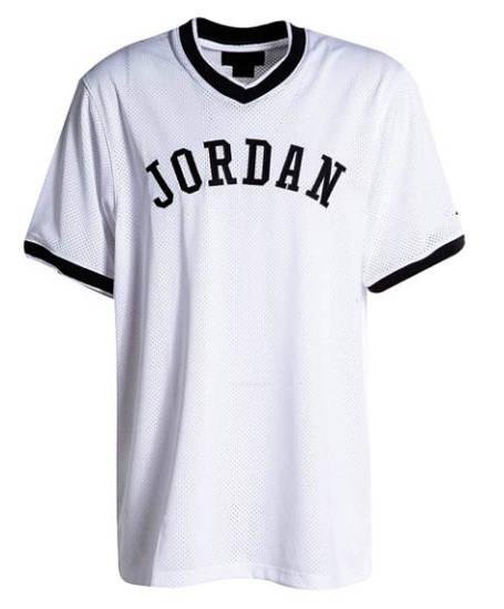 Berlin lebt Jordan T-Shirt