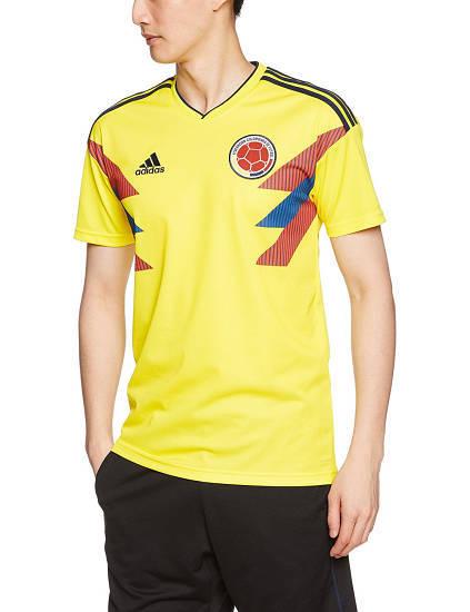 Dardan Fuego T-Shirt alternative