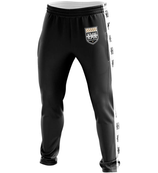 KMN Member Outfit Jogginghose