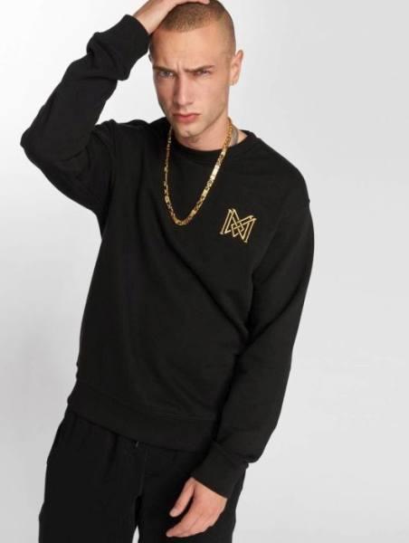 Massari Clothing Pullover