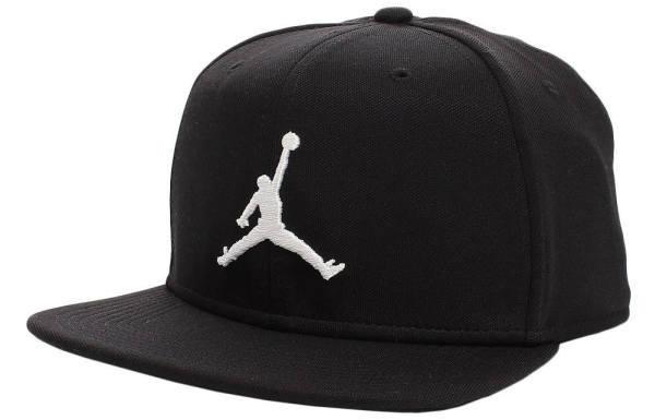 Massiv Kappe Cap Nike Jordan Pele