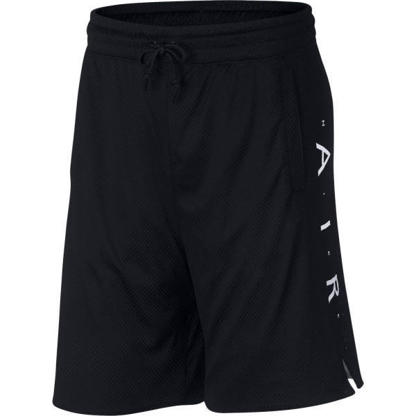 Massiv Pele Outfit Hose Shorts Nike