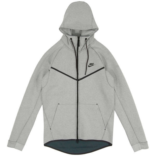 Mert Jacke Nike Tech Fleece Trainingsanzug