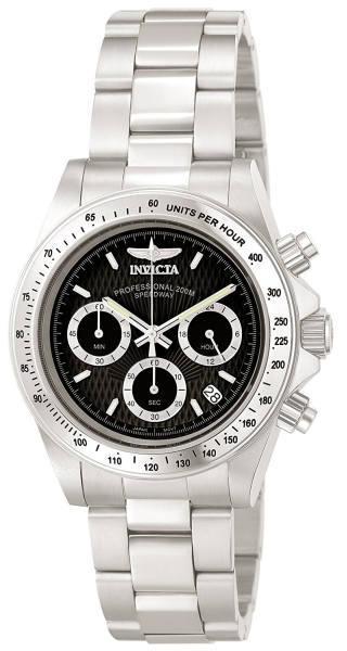 Mert Rolex und Air Max Outfit Uhr