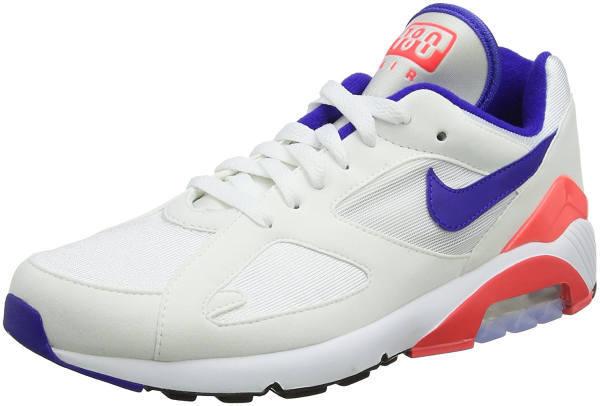 Mert Schuhe Nike Air Max