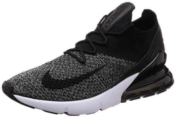 Mert Sneaker Nike Air Max 270