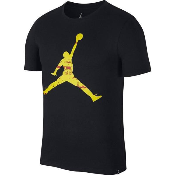 Mert T-Shirt Nike Jordan