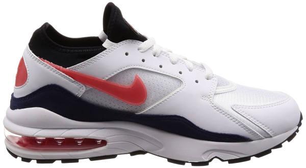 Miami Yacine Schuhe Nike Air Max 93