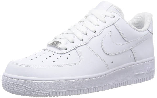 Reezy Schuhe Nike Air Force