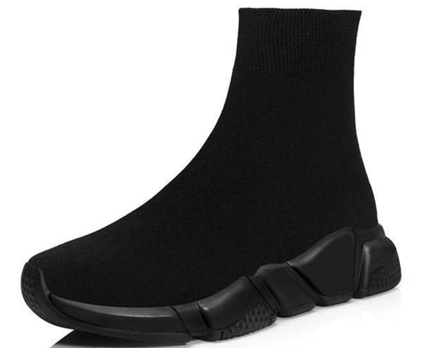 Sami Sneaker Viva La Maghreb Sneaker Schuhe
