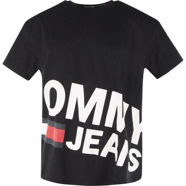 Sami T-Shirt Hilfiger Alternative