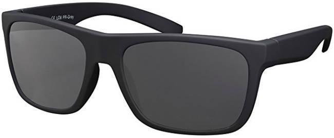 Sonnenbrille Al Gear Style