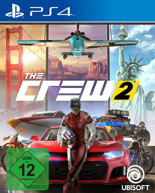 Summer Cem Crew 2 Open Beta PS4 XBOX PC