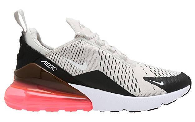 Trend Sneaker 2018 Nike Air Max 270