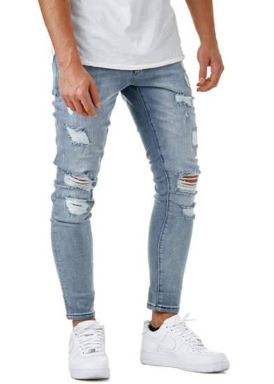 Ufo361 Jeans