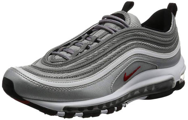 Ufo361 Nike 97