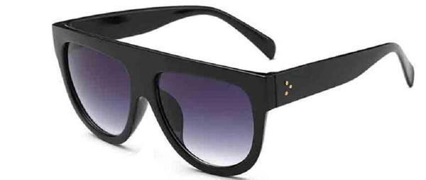 Xatar Sonnenbrille Alternative