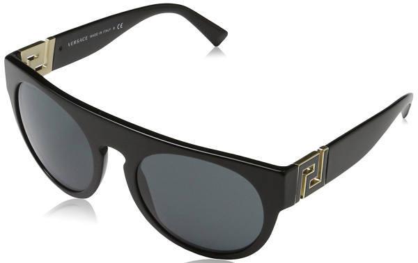 Xatar Sonnenbrille