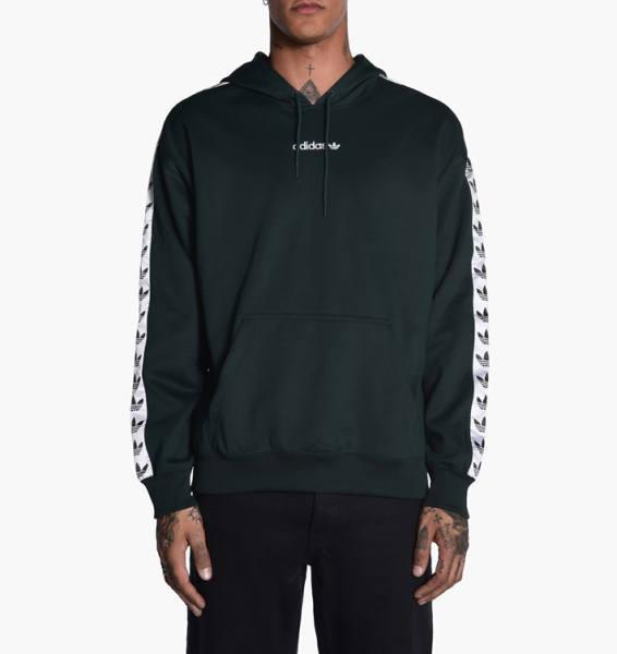 Yonii Hoodie Adidas