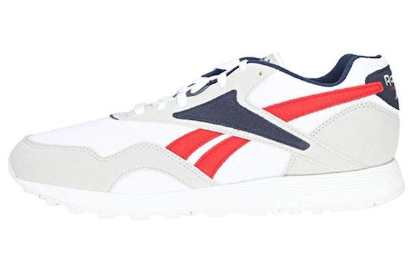 Zuna KMN Member Sneaker