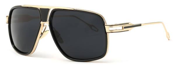 Zuna Sonnenbrille Alternative