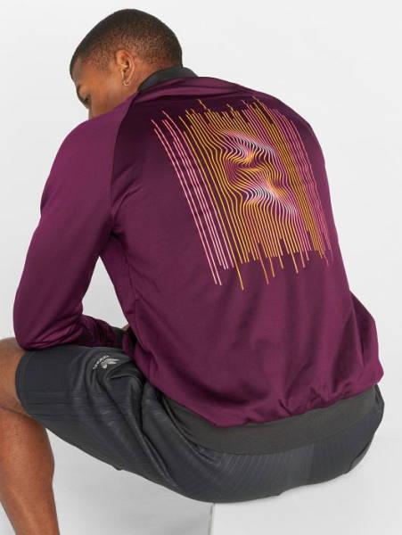 Bushido Mythos Jacke Adidas