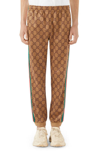 Capital Bra Gucci Hose