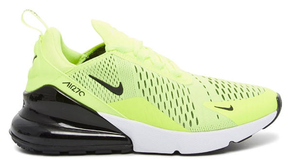 Capital Bra Outfit Nike Air Max 270