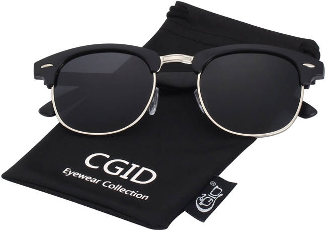 Capital Style Sonnenbrille
