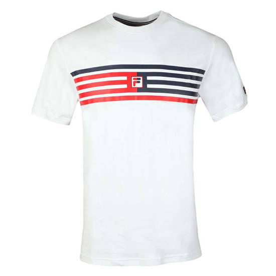 Dardan Fila Shirt Alternative