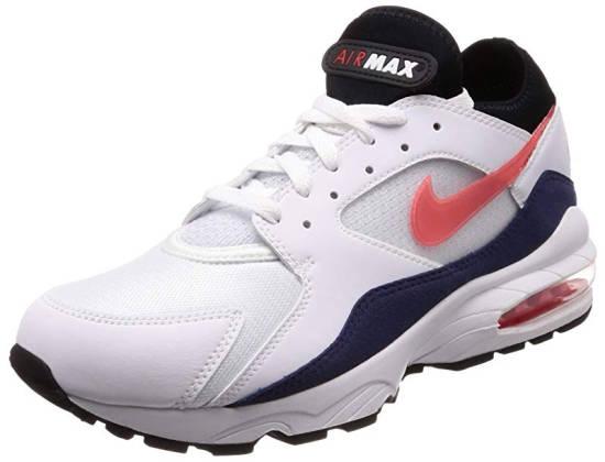 Dardan Sneaker Nike Air Max 93